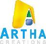 Artha Creations